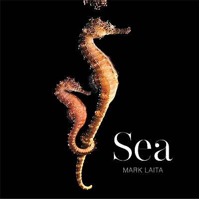 Sea By Laita, Mark