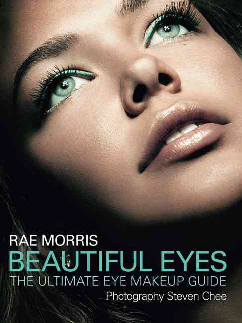 Beautiful Eyes By Morris, Rae/ Chee, Steven (PHT)